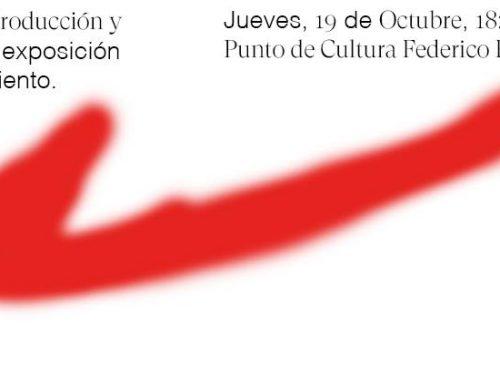 Asiste #8: ESTO ES VOZ / Expo Pititore / Flaite / Kaskivanos / Violeta por la Paz