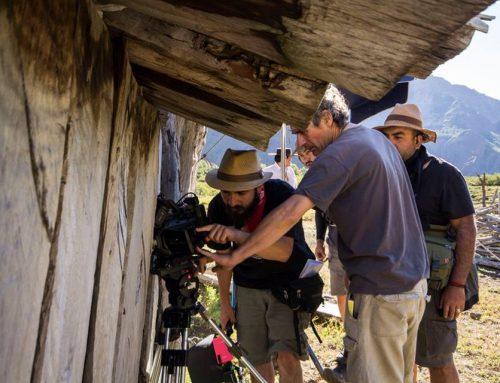 El Networking Audiovisual que apuesta por Concepción como polo cinematográfico