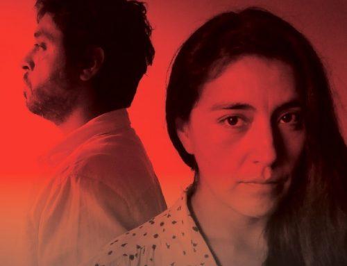 """""""Campo de Batalla"""": la obra que hace crítica social desde la intimidad busca financiamiento"""