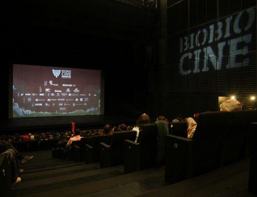 Revisa las películas ganadoras del BioBioCine 2018