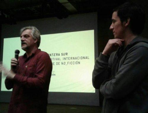 Festival Frontera-Sur inicia convocatoria para su segunda versión