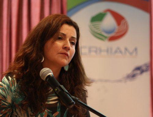 """Amaya Alvez Marín, abogada constitucionalista: """"El mundo cambió, existe un nuevo constitucionalismo latino"""""""