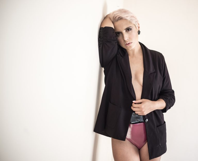 Arina Riffo (1)