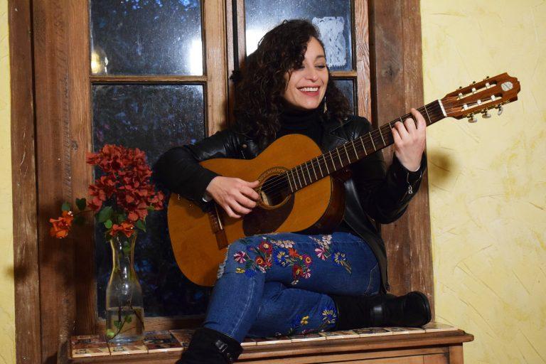 Daniela Henríquez (1)