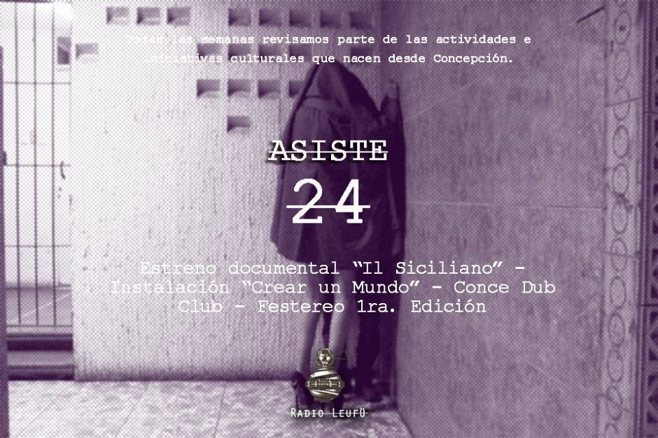 Asiste #24