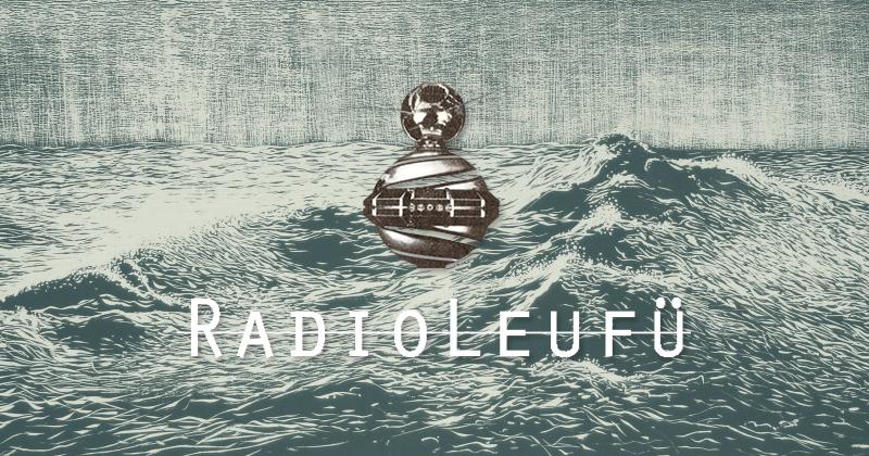 Radio Leufü en la búsqueda de un espacio ciudadano