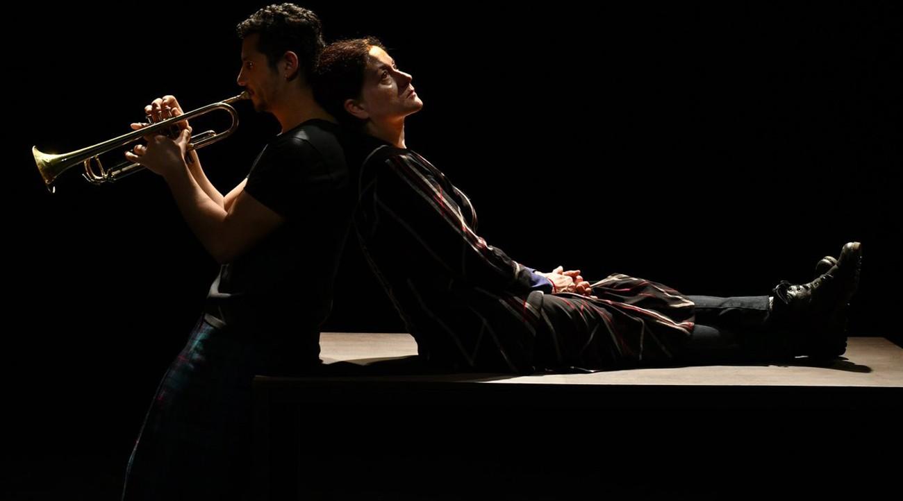 Las obras y espectáculos que trae el Biobío a Mil 2019 a Concepción