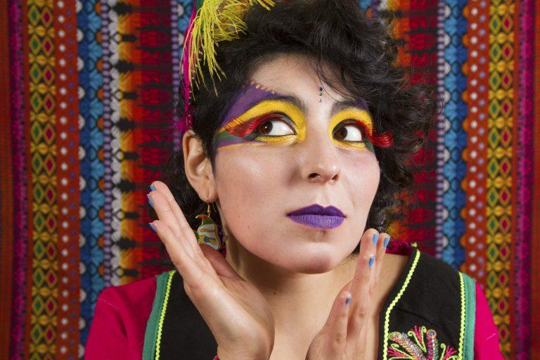 Sofía Viola (2)